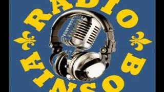 Novogodisnji Program -Zabavna muzika Radio Bosnia.mp4 screenshot 2