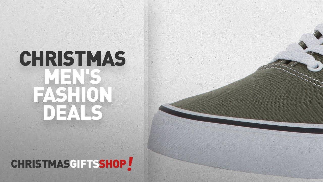 a3257a7630e652 Christmas Men Vans Sale  Vans Unisex Adults  Authentic Trainers ...