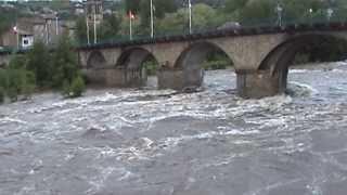 Rivière Ardèche