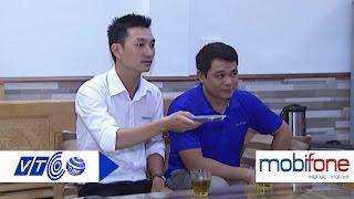 Người Việt xem 150 kênh truyền hình miễn phí | VTC