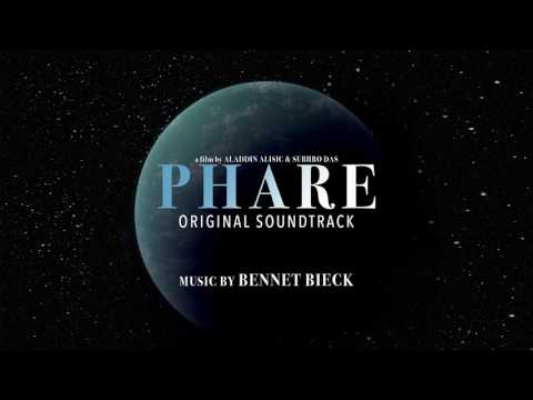 PHARE Short Film Official Sound Track (2016) - Sci-Fi Movie