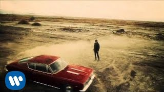 Yahir - Si Tu Te Vas (Video Oficial)