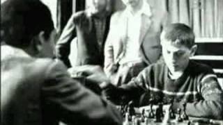 видео Анатолий Карпов, шахматист: биография, личная жизнь, фото