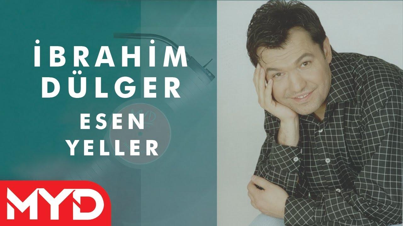 Esen Yeller - İbrahim Dülger