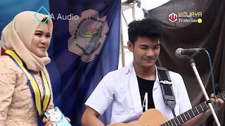 Download lagu HARUSNYA AKU Cover Tri Suaka Live SMA N 1 KARANGRAYUNG