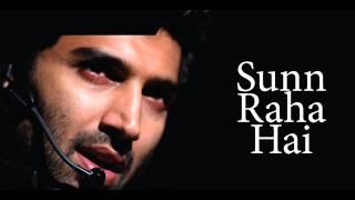 sun-raha-hai-na-tu-aashiqui-2-song
