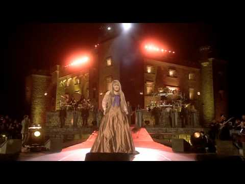 Celtic Woman - A New Journey - Live at Slane Castle, Ireland