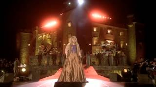 Celtic Woman - A New Journey - Live at Slane Castle, Ireland (2007 DVDRip)