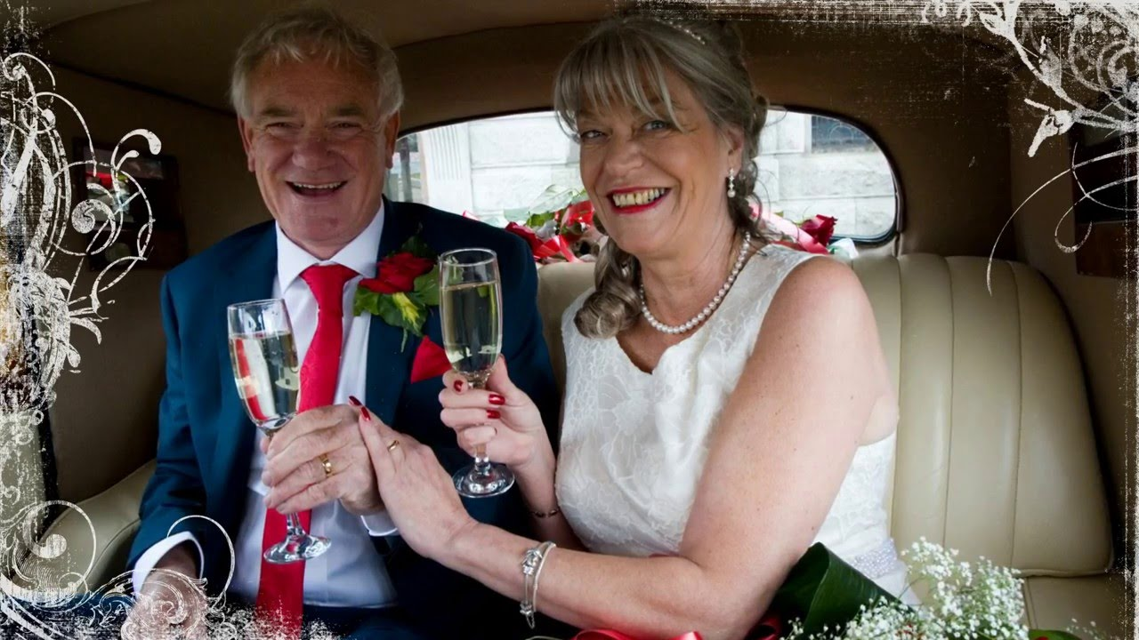 BIRKENHEAD TOWN HALL WEDDING GBP50 Per Hour Photography Reviews Prices Costs Photographs