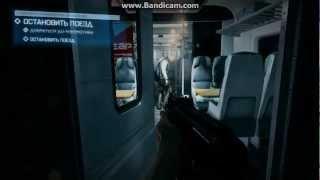 видео что делать если повторяется звук в Battlefield 3