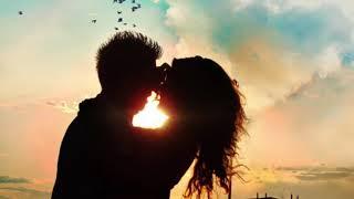 видео: «Потерявшие любовь» сл.и муз.Татьяна Романова, исп.Ольга Орлова