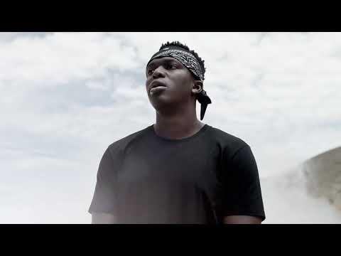 KSI - TRANSFORMING (Official Music Video)