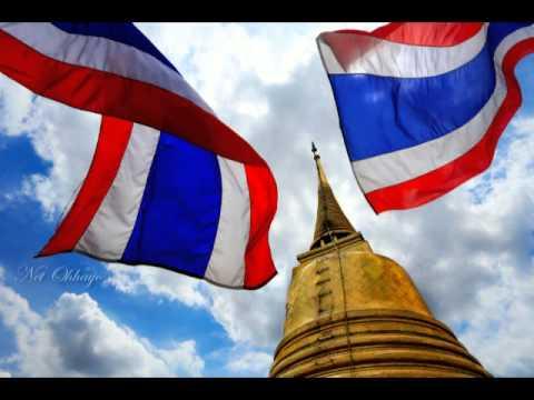 ถามคนไทย