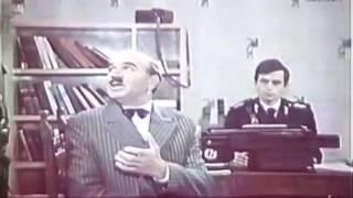 Në kujtim të aktorit dhe skenaristit shkodran, Lazër Filipi