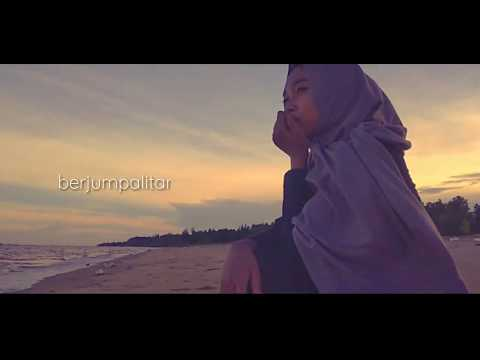 Manjakani - Asmaraweda  ( Cover Video + Lirik )