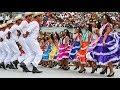 Video de Putla Villa de Guerrero