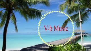 V-b Music:EDM,Best house electronic, Festival 2017 ncs