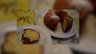 Gambar cover 10. Habesha Food: Ma'altawi Cake (Tigrinya)