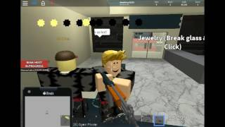 roblox streets of bloxwood #1