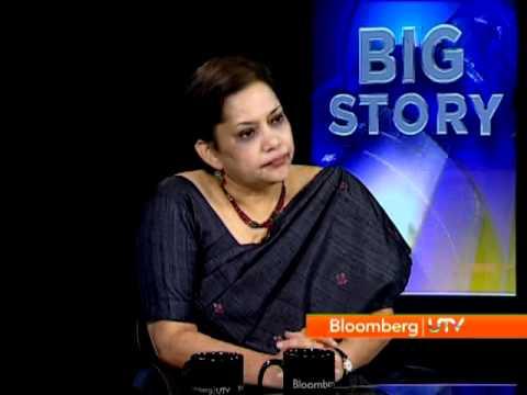 Bloomberg UTV Special: Will RBI slash interest rates?
