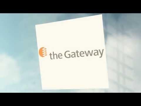 The Gateway Downtown San Francisco Apartments
