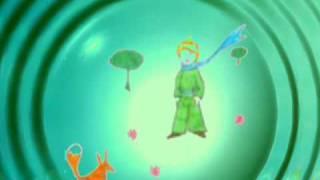 """""""Il Piccolo Principe"""""""