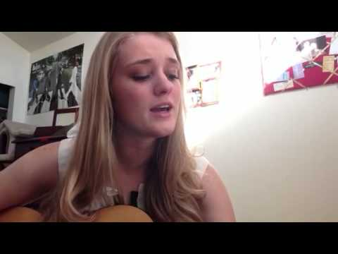 Tears (cover)- Rush