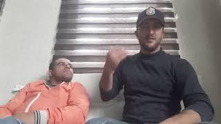 Деаф Таджикистан Куляб максад Мухаммад Али друг глухой