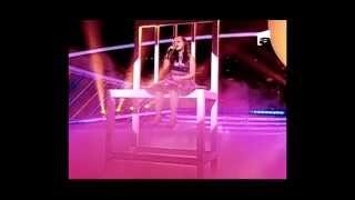Promo Next Star Romania @ Antena 1 // 25 Aprilie 2013