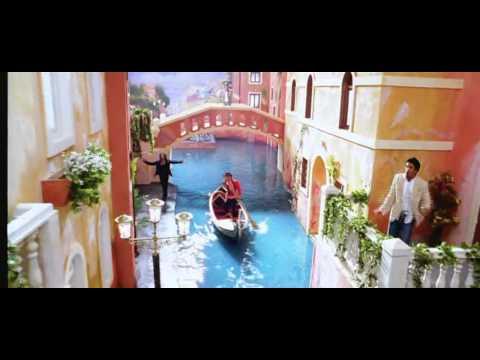 Dhol movie