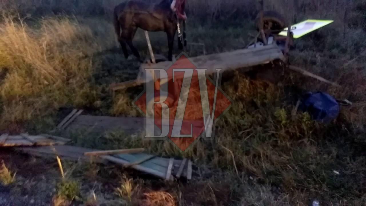 Download Accident atelaj Chersacosul