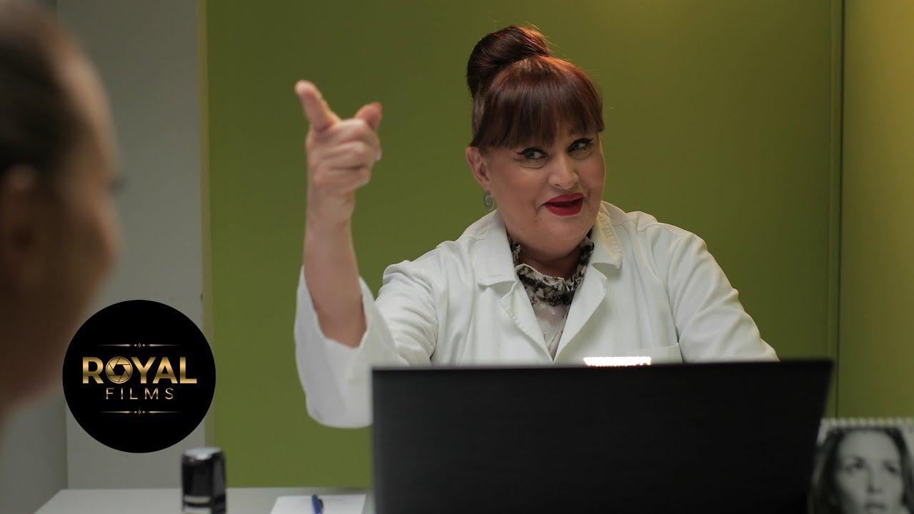 aleksandra-bursac-cini-mi-se-da-sam-se-zaljubila-official-video-2018-aleksandra-bursac