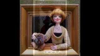 авторская кукла купить,авторская кукла своими руками(авторская кукла как сделать,авторская кукла мастер класс,авторская кукла купить,авторская кукла своими..., 2013-08-17T11:13:41.000Z)