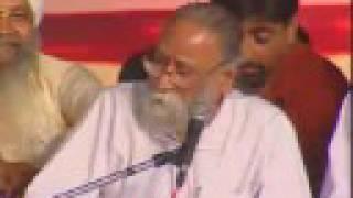 Repeat youtube video Nirankari Kavi Darbar - B.S. Kamla