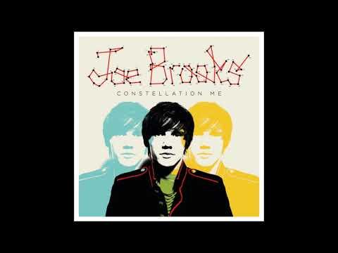 Joe Brooks - These Broken Hands Of Mine (Audio)