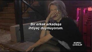 Download Alessia Cara - Here (Türkçe Çeviri) Mp3 and Videos