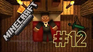 [0.9.5] Minecraft PE: Survival Challenge Let