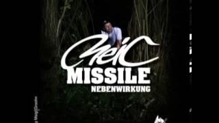 Meic Missile ft. Mimix - Den Vogel Befreien