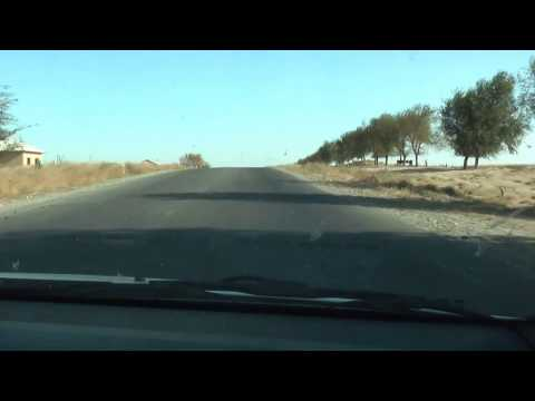 ROAD TRIP Buchara Silk Road Tours & Travel Uzbekistan #silkroad #roadtrip