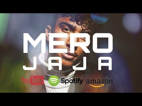 MERO - JAJA (Official Video)
