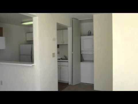 Apartment for rent San Francisco