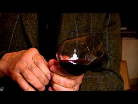 Le Vin Selon Alain Brumont Clip 3: Le Concept