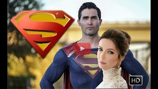 Superman & lois follows the world's most famous superhero and comic books' journalist, as they deal with all stress, pressure...