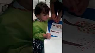 Руслан художник
