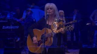 """Boulder to Birmingham"" 