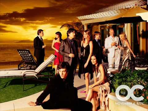 The O.C. Theme song