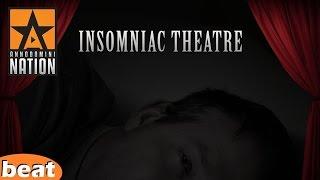 Dope HipHop Instrumental - Insomniac Theatre