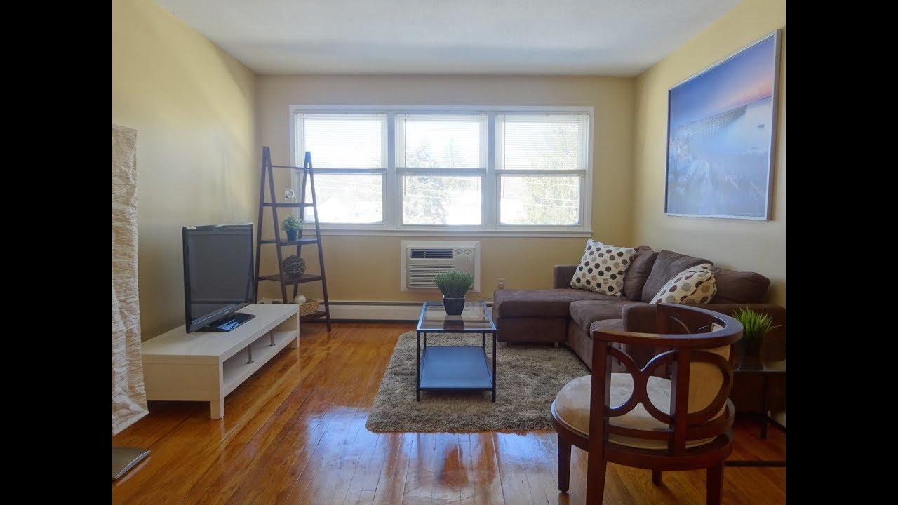 Heritage House 1 Bedroom Apartment New London Ct Www Heritagehousect Com
