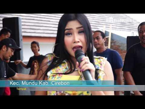 Onder Udar - Anik Arnika Jaya Live Perum Griya Taman Suci Mundu Cirebon