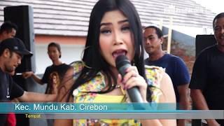 Onder Udar - Anik Arnika Jaya Live Perum Griya Taman Suci Mundu Cirebon MP3